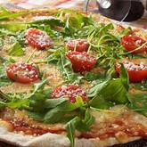 גוסטו איטליאנו – מסעדה איטלקית בירושלים