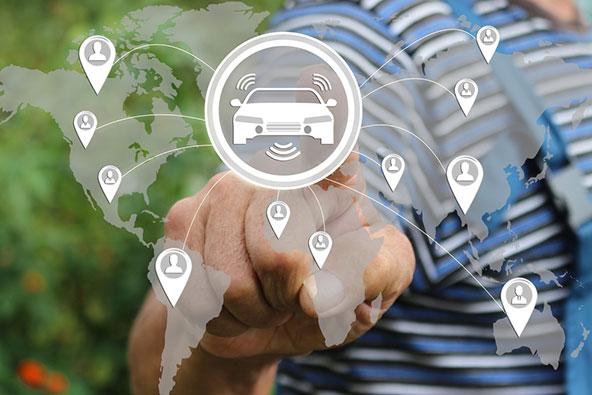 מגמות, טכנולוגיות וחידושים בעולם הטיולים