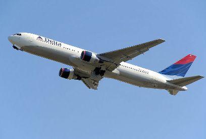 הקנס הגבוה ביותר הוטל על חברת תעופה אמריקאית