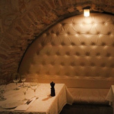 גבריאל – מסעדת שף בירושלים