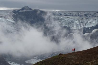 טיול לאיסלנד – 12 יום בין שמים לארץ