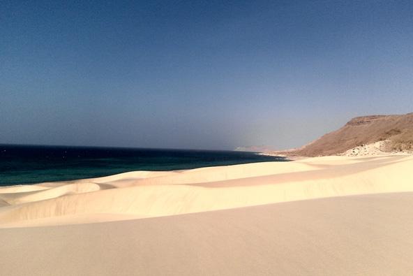 סומלילנד – ארץ לא ארץ