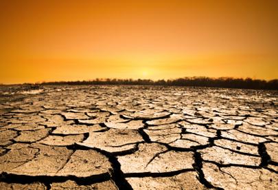 אובמה נרתם למאבק בהתחממות הגלובלית