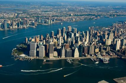 ניו יורק למתקדמים – 10 סיבות לביקור חוזר בעיר