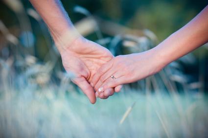 מדריך מסע אחר ליום האהבה
