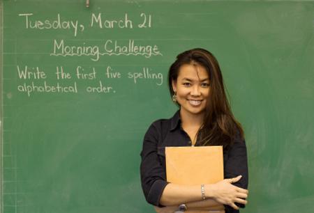 שפות: איפה כדאי ללמוד