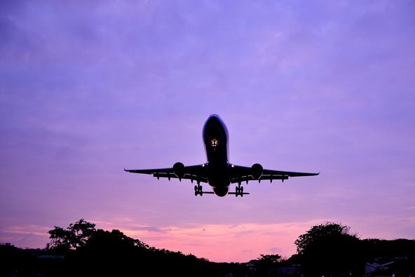 לטוס לחופשה מחוץ לעונה
