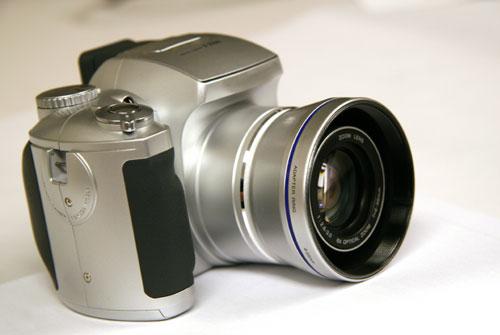 צילום דיגיטלי – איך לקנות מצלמה?