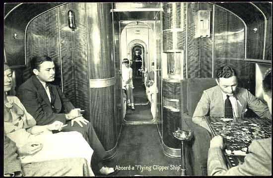 כל הנוסעים: להצית סיגריה ולעלות למטוס