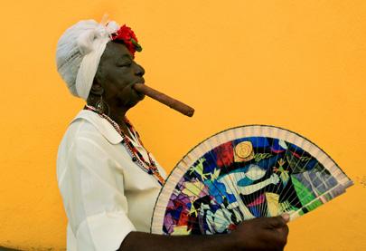 צילום בקובה – לתפוס את הרגע