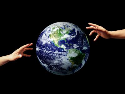 בשעת כדור הארץ נחסכו 100 מגה ואט חשמל