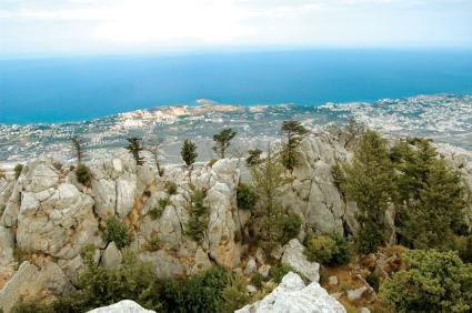 תולדות הסכסוך בצפון קפריסין