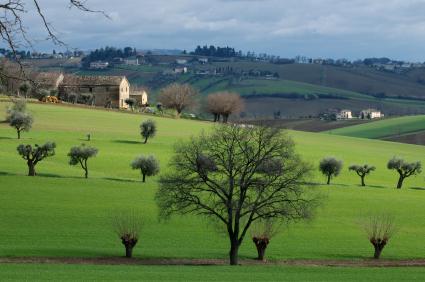 חבל מרקה – איטליה הלא מוכרת