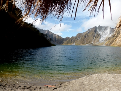 האי פלוואן, פיליפינים –  5 ימים