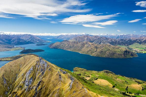 ניו זילנד: דברים שכדאי לדעת לפני הטיול