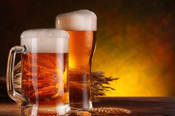 מבשלות בירה מובחרות