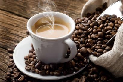קפה – מסע בעקבות המשקה הפופולרי