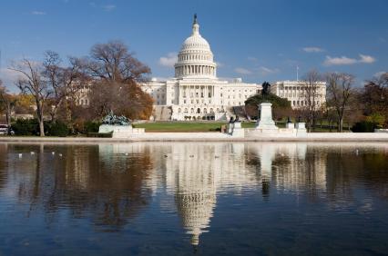 האתרים שאסור להחמיץ בוושינגטון