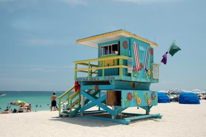 הטיול החסכוני: מיאמי בחינם