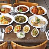 גואטה – מסעדה טריפוליטאית ביפו