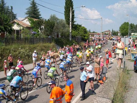 קיץ חם: אירועי הספורט הלוהטים