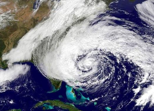 ניו יורק משותקת: הכנות אחרונות לקראת הוריקן סנדי