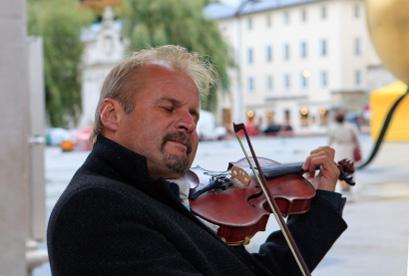 שבוע מוצרט בזלצבורג