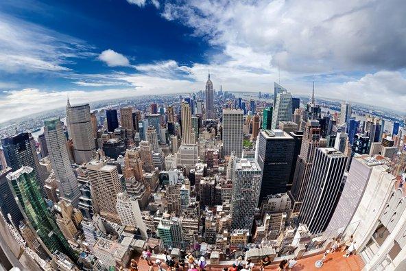בחינם: סיורים עירוניים מומלצים