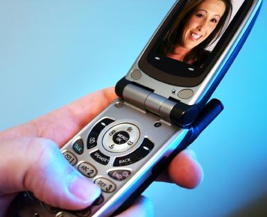 צילום בסלולר: זה מצלמה או טלפון?