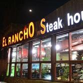אל ראנצ'ו – מסעדת בשרים בטבריה