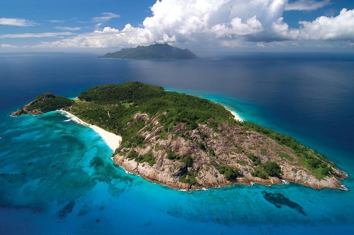 גן עדן עלי אדמות – 10 המלצות בארץ ובעולם