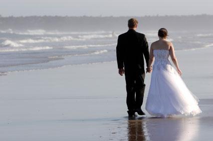 נישואין – מסע מצולם