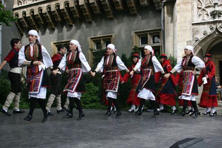 בודפשט – פסטיבלים שכדאי להכיר