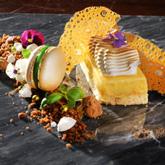 וינו סוקה – מסעדת שף בהרצליה
