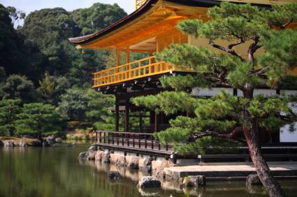 יפן: המלונאים לא רוצים תיירים זרים