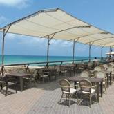 תמוז – מסעדה בחוף ארגמן בנתניה