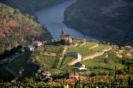 פורטוגל – עשרת המומלצים
