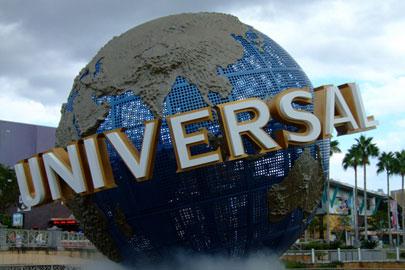 פארק שעשועים חדש של יוניברסל ייפתח במוסקבה