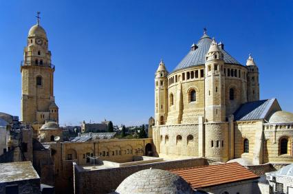 ירידה חדה במספר התיירים המגיעים לישראל