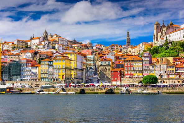 טיפים לפורטוגל: דברים שכדאי לדעת