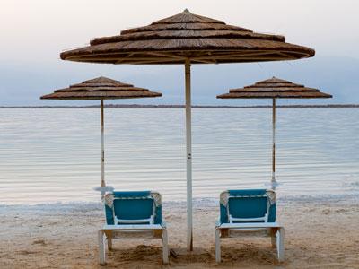 הרודס ים המלח – מלון יוקרה חדש על הים
