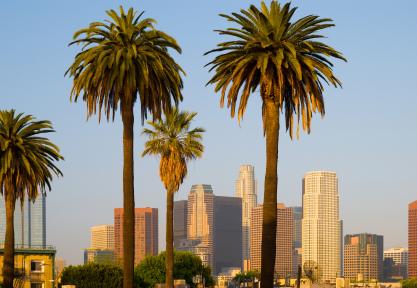 סודות LA – לוס אנג'לס שלא הכרתם