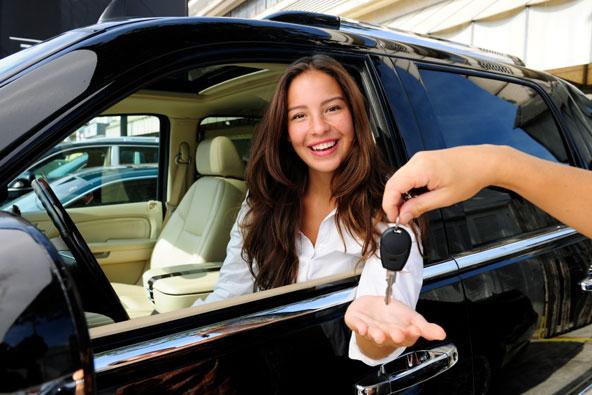 מה צריך לדעת על השכרת רכב בחוץ לארץ