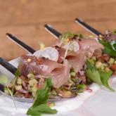 בלה – מסעדה איטלקית בבית שערים