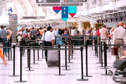שיא במספר התיירים המבקרים בישראל