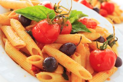 טיול גסטרונומי בטעם איטלקי