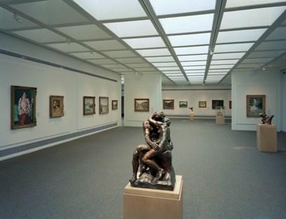 שיא במוזיאון ישראל: חצי מיליון מבקרים בחצי שנה