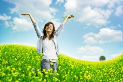מדד האושר העולמי: ישראל במקום 14 מתוך 155