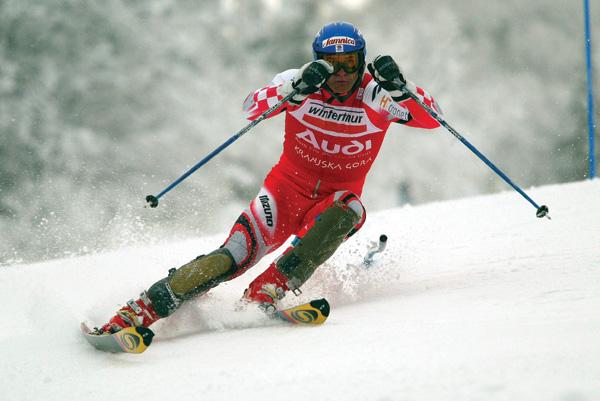 מעלות הסקי