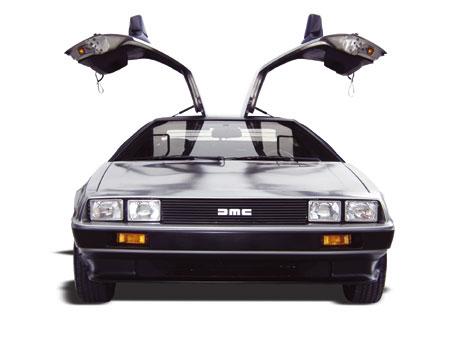 מכוניות: כוכבות על גלגלים